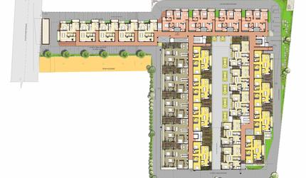 s2-homes-watergrove-masterplan.jpg